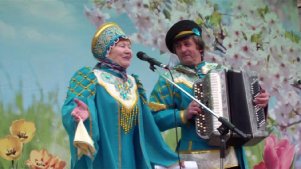 Русские народные песни скачать бесплатно - YouTube