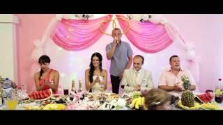 Рэпчик со свадьбы