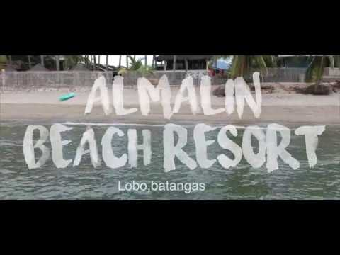 Almalin Beach Resort