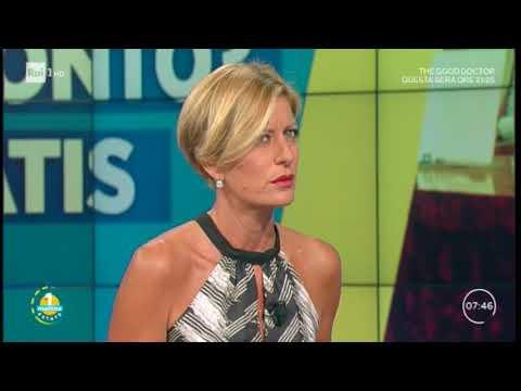 Valentina Bisti rubrica #contiIntasca parla di conti correnti gratis per famiglie e pensionati
