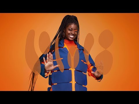 Tierra Whack - Unemployed | A COLORS SHOW