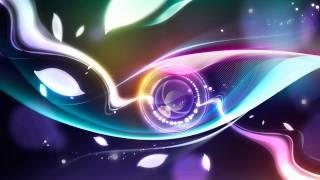 Repeat youtube video Gravity Falls (Digital Foxx & Dj Mugler Dubstep)