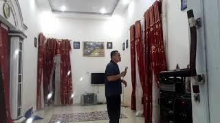 Tersiksa Dangdut Koplo Angga Jaya