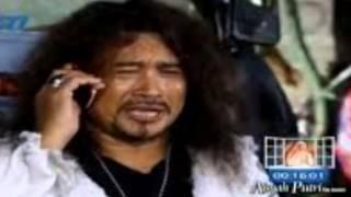 Download lagu Ringtone Kang Mus Preman Pensiun MP3