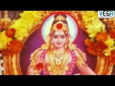 navvuthu-bathakalira-telugu-movie-songs---ayyappa-sharanamayya-song