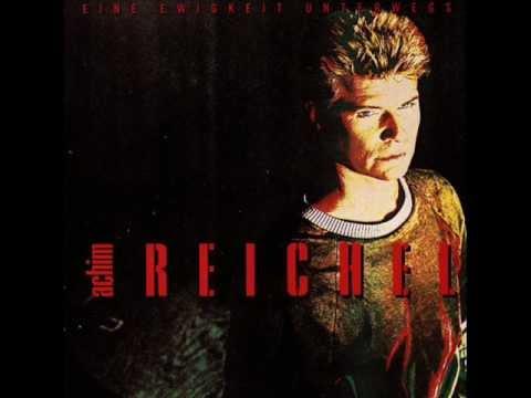 Achim Reichel - El Indio Mp3