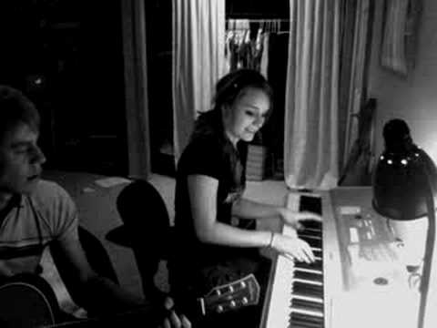 Mat Kearney - All I Need by Cora Gray and Dean Goodwin