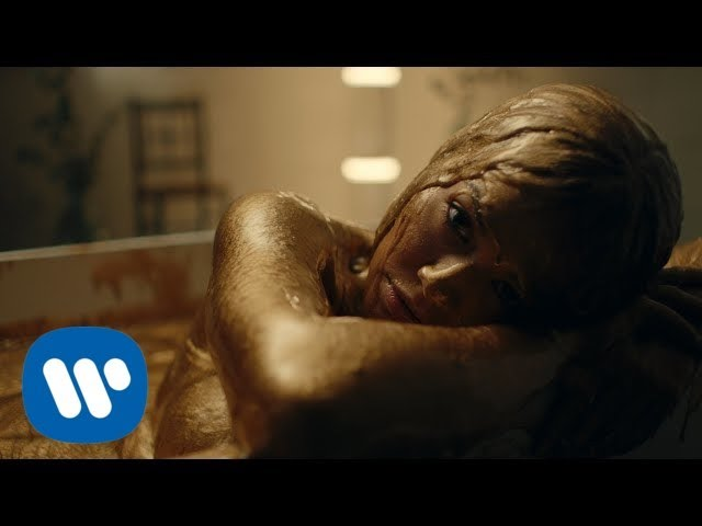 Rita Ora - How To Be Lonely (Official Music Video)