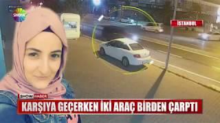 Show Ana Haber 8 Kasım 2018