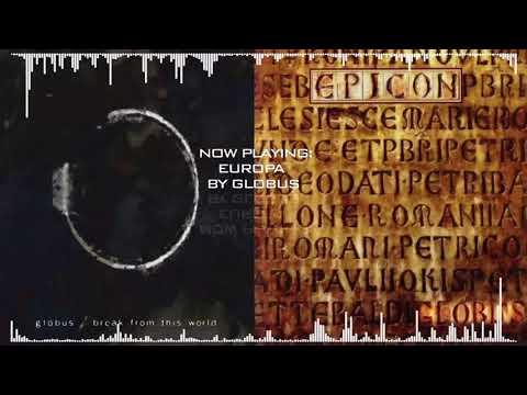 Best Of | Globus | Epic Vocal Rock Orchestral