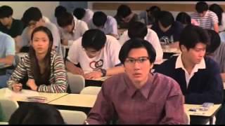 Шалгалтан дээр хуулах шилдэг аргын цомирлог