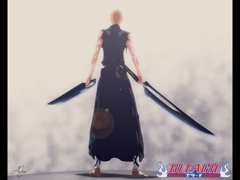 Bleach Online | Stacked TSI | Full CSB Clear the 3 Scarcest fights