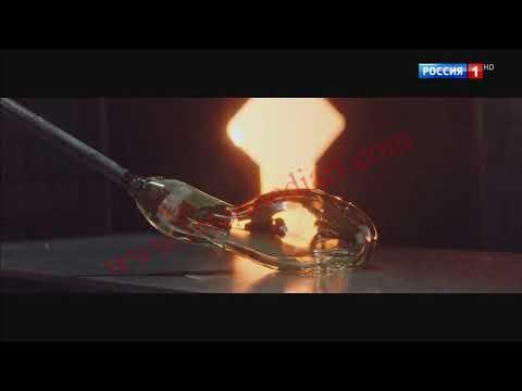 Реклама на ТВ.  Россия 1.   Алмагель А.  ООО Интермедиа Групп