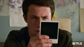 """Dylan Minette WARNS Fans About """"Dark"""" & """"Hard To Watch"""" 13 Reasons Why S2"""