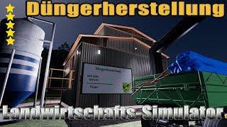 "[""Farming"", ""Simulator"", ""LS19"", ""Modvorstellung"", ""Landwirtschafts-Simulator"", ""Düngerherstellung"", ""LS19 Modvorstellung Landwirtschafts-Simulator :Düngerherstellung""]"