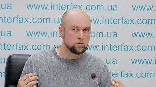 Смотреть видео Как доказать причастность России к конфликту на Донбассе? онлайн