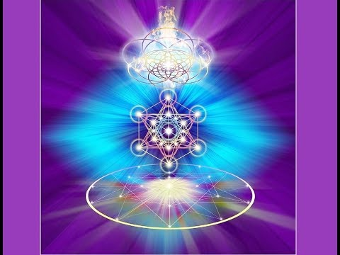 Higher Heart Meditation ❤️