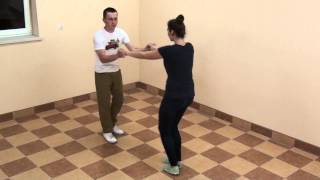 Taniec Disco Polo 2014/2
