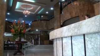 Hotel Cartagena Plaza -  Cartagena de Indias D.T. y C.