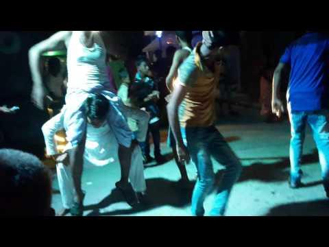 Chora Ganga kinare Wala new 2017