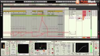 Ableton Live - Production Secrets Of Bump Tha' Bounce By Danny J Lewis
