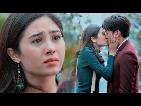 """รักไม่ลืม Rak Mai Luem (Thai Lakorn MV) // """"back to you"""""""