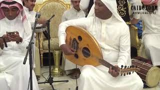 زواج // مبارك انور المنصوي ( روحي تعب )