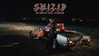 PA Sports ft. Kianush - Suizid (prod. by Chekaa & Chrizmatic)
