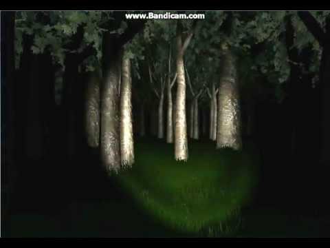 Jeux d 39 horreur slender youtube - Jeux d oreure ...
