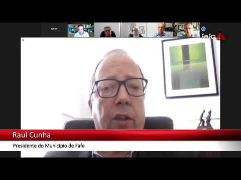 Raul Cunha apela a que vejam a Volta a Portugal em Bicicleta pela televisão.
