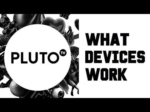 how to add pluto to roku