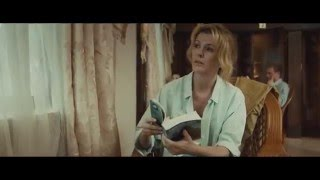 Film: CHRISTINA NOBLE - DIE MUTTER DER NIEMANDSKINDER (Trailer, Deutsch)