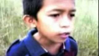 Gilang Sadewa - Punk Rock Jalanan.mp4.flv
