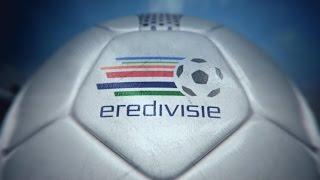 Eredivisie intro