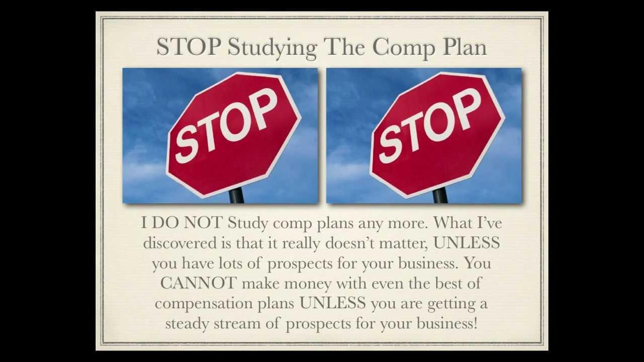 Visalus Compensation Plan, Simple Visalus Compensation Plan, Visalus ...