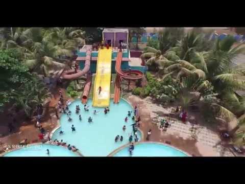 Anand sagar water park ambernath