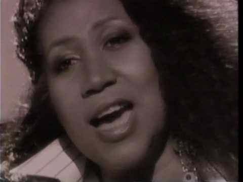 Aretha Franklin – Ever Changing Times (feat. Michael ...