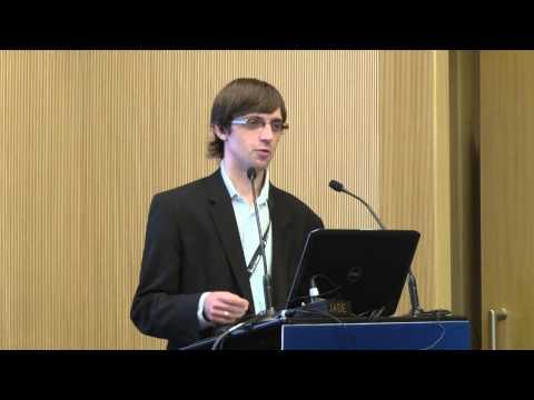 Nxt Innovations at Internet Finance Innovation CEO Summit (Hong Kong), 29 Nov 2014
