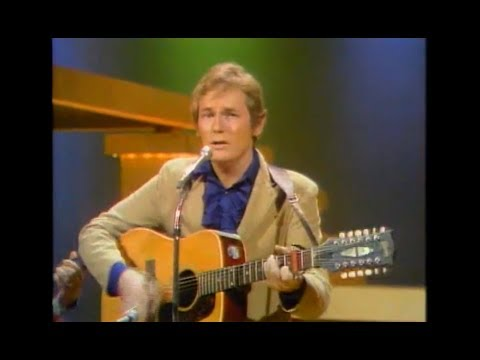Gordon Lightfoot - The Best Live Clips - 1960s and 1970s
