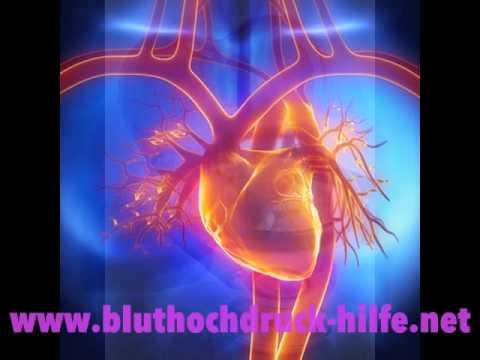 Bluthochdruck Klassifikation ++ WHO ++ Hypertonie - YouTube