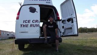 Blackfeet Ice Cream Video Thumbnail