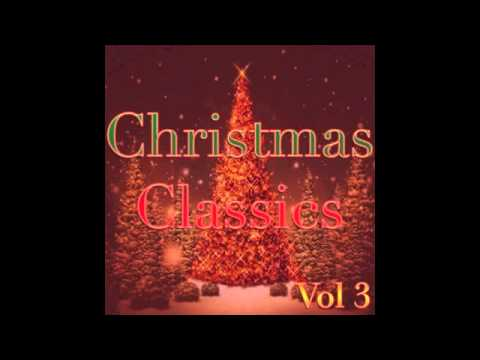 Old Fashioned Christmas - Jimmy Martin