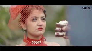 Akhil Mar Jungi Latest Punjabi Song 2017 whatsapp status video song