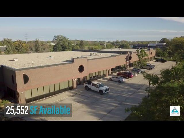 10400 - 10412 North Baehr Road - Mequon, Wisconsin (PARADIGM Virtual Tour)