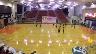 Publication Date: 2018-05-05 | Video Title: 跳繩強心校際花式跳繩比賽2016(小學乙二組) - 佐敦谷聖