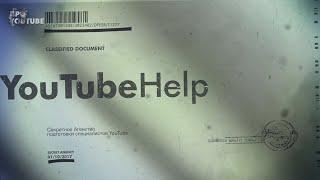 Как Сделать Крутое Превью Для Видео на Youtube?