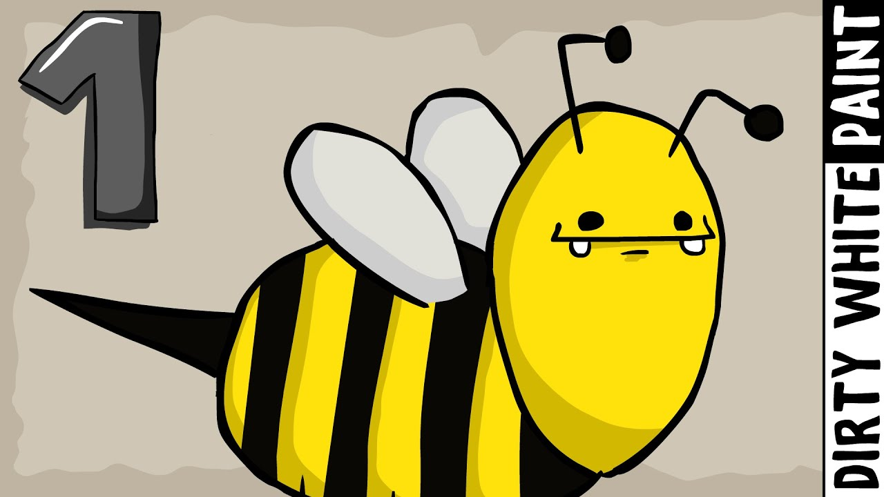 i u0027m a bee youtube
