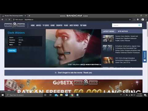 cara-terbaru-streaming-film-gratis-2020