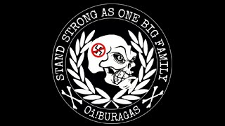 Video Skinhead Oi! Buragas crew download MP3, 3GP, MP4, WEBM, AVI, FLV Juli 2018