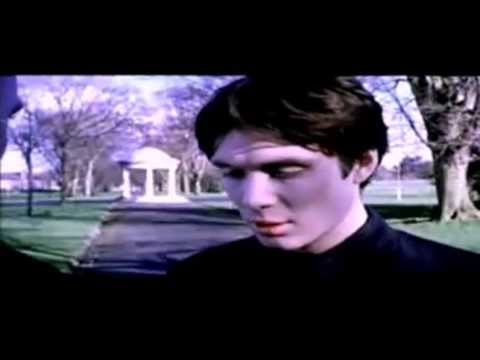 At Death's Door (short film 1999) Cillian Murphy